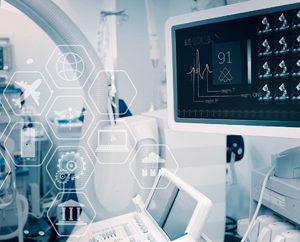 Dispositivi Elettromedicali