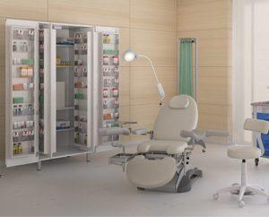 Prodotti per Ginecologia