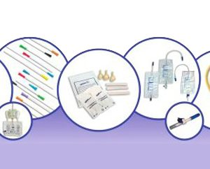 Prodotti per Urologia